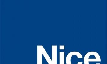 Новый вход в сервисный центр Nice