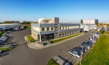 Компания «Неро Электроникс» приглашает на обучающие семинары в г.Минск