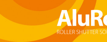 Новая версия роллетной программы Aluroll v.16